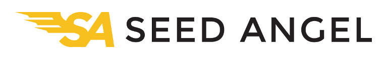 Seed Angel logo
