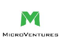 microventures.jpg