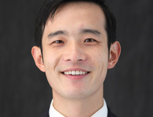Expert Q&A on Alternative Business Funding with Min Fang, Co-founder of Harper Partners