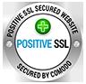 PositiveSSL Certificate