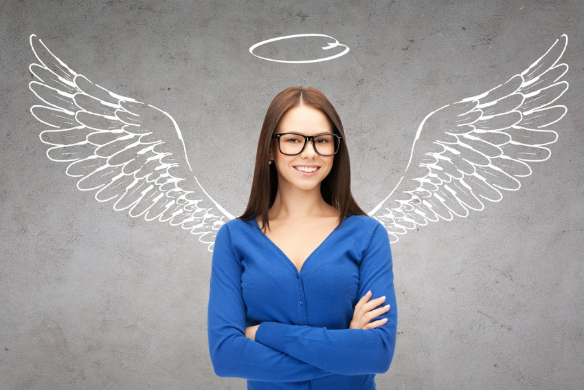 Angel investing is one of equity funding methods