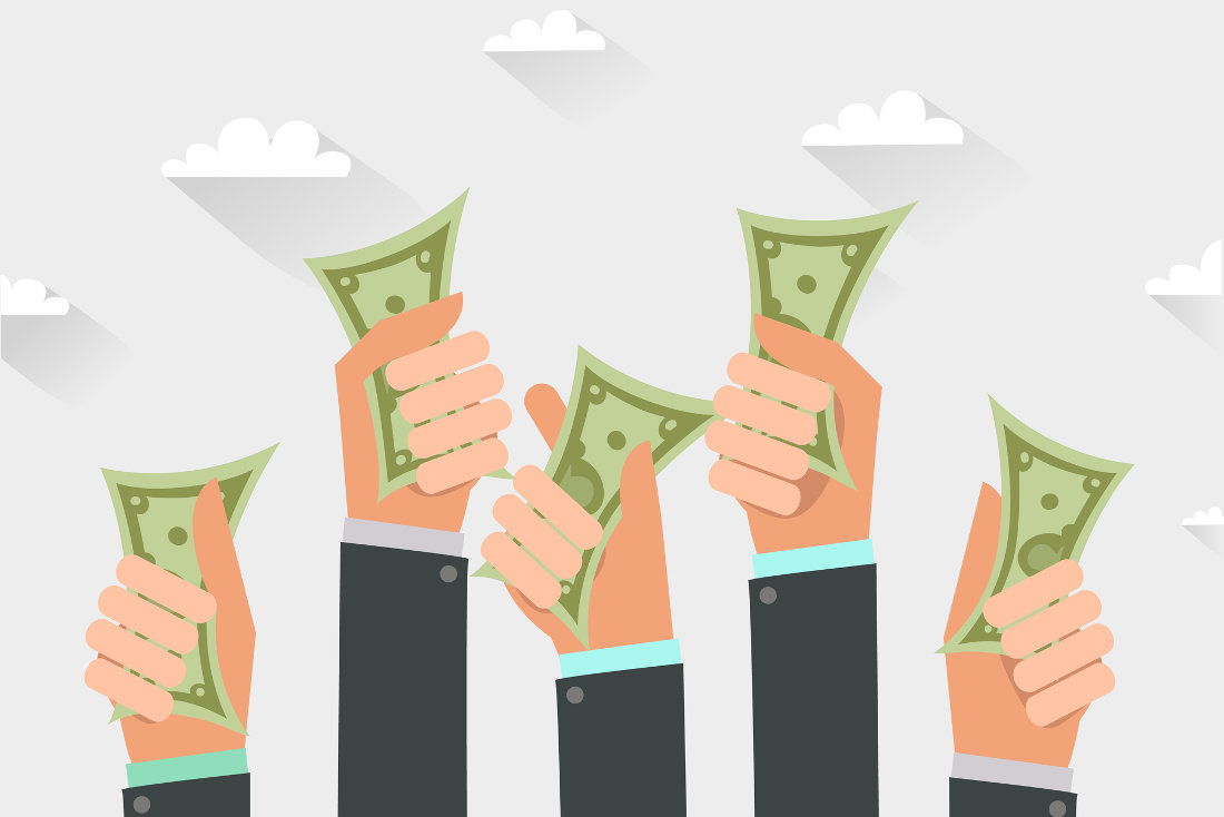 Crowdfunding guide for business