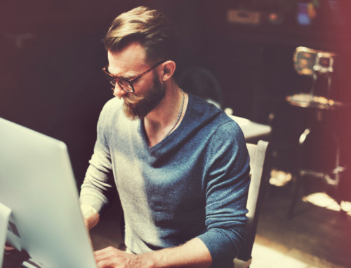 Top 10 Online VC Resources for Startups and Investors