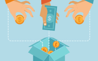 Crowdfunding platforms to consider for your startup