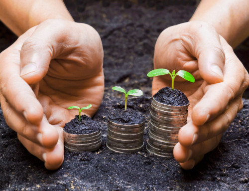 Impact Investing: What is it and Why Should Startup Founders Care?