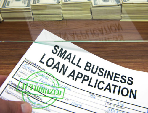 Business Loan Application Turned Down? How to Turn a Lender's NO Into a Resounding YES
