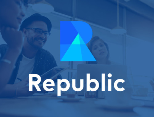 New Startup Investing Platform: Is AngelList's Republic Right for Your Company?