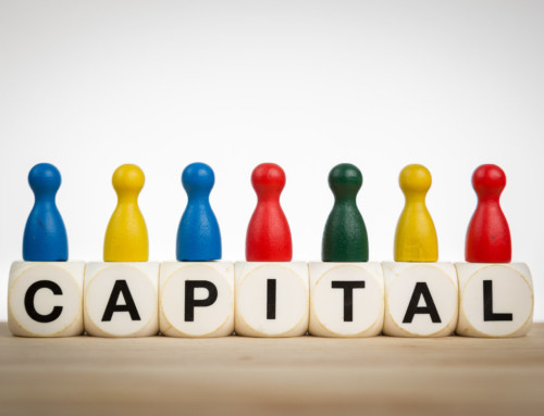 Corporate vs. Private VC: What are the Similarities and Differences?