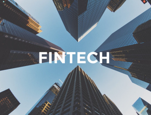 How can Traditional Financial Service Providers Respond to Fintech?
